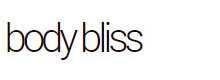 Body Bliss Salon