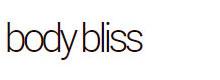 Body Bliss Salon